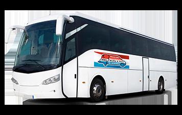 coach Tour Service